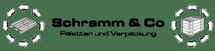 Schramm & Co GmbH